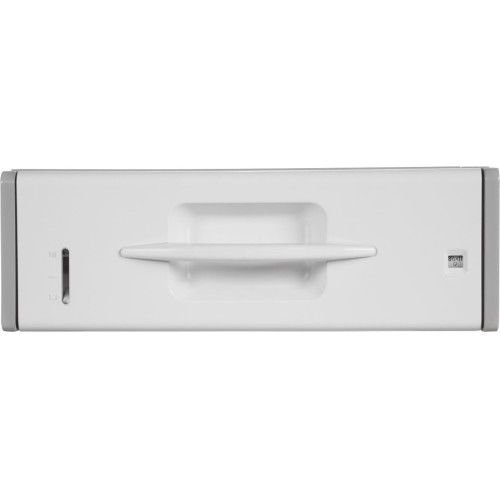 Ricoh 407230 250-Sheet Paper Feed Unit PB1060