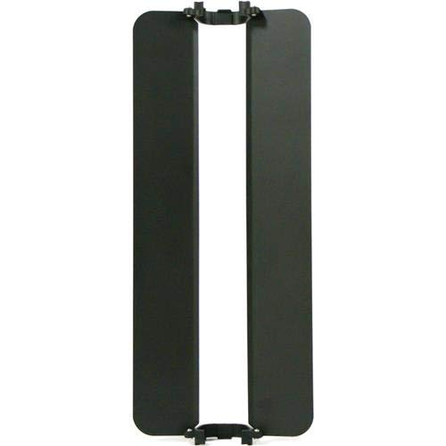 Intellytech Barn-Doors for IntellySticks Mini by Intellytech