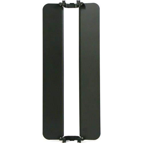 Intellytech Barn-Doors for IntellySticks Mini by Intellytech (Image #5)
