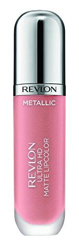 Revlon Matte - 3