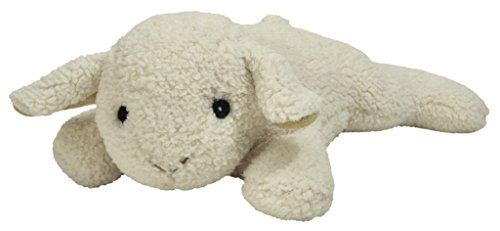 B Cloud Sheep Sleep (Cloud b Cozies Sheep, Natural)