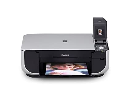CANON PIXMA MP470 MP PRINTER DRIVER WINDOWS