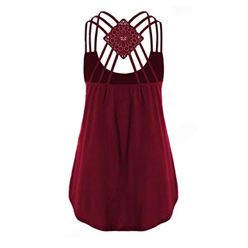 Buy bulk buys mini red hearts print valentine gift bag