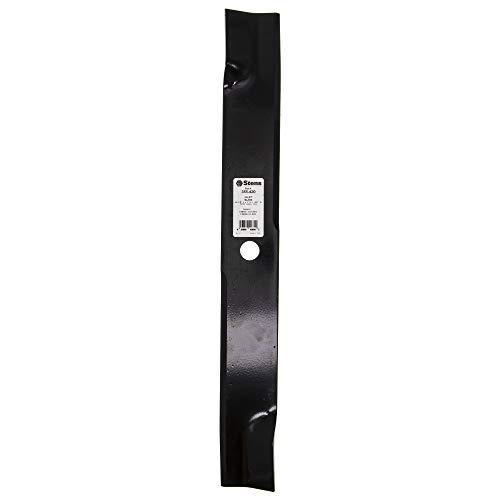 Stens 355-420 Exmark 103-6384-S Hi-Lift Blade