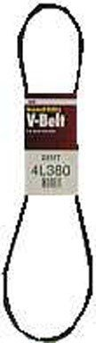 - General Utility V-belt Replacement Belt For Light-