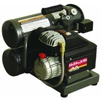 portable air compressor 5 gallon - 4