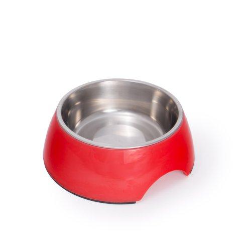 BuyDirect2You Medium Pet Bowls, My Pet Supplies