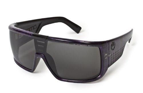 Buy dragon domo sunglasses for men