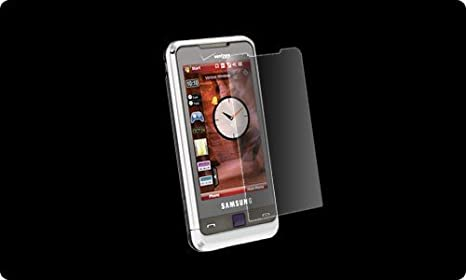 LCD for Samsung i910 Omnia with Tool Kit