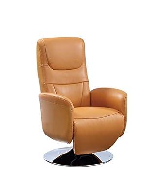 Fabulous Amazon Com World Source Design New Yok Power Recliner Short Links Chair Design For Home Short Linksinfo