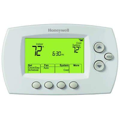 Honeywell TH6320WF1005/U Wi-Fi Thermostat