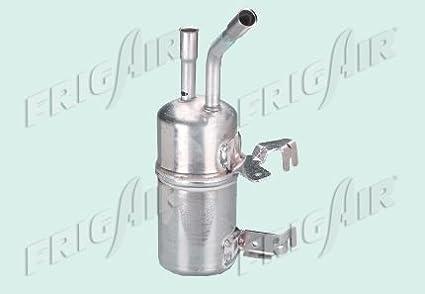 Frigair 137.40105 Filtri Disidratatori Auto