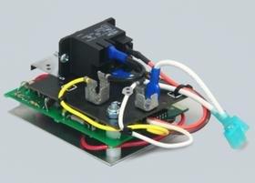 Lester Electronics 20500S - Timer Kit