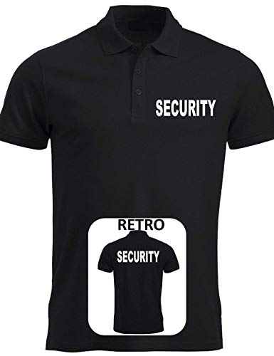 Wixsoo Polo Wixsoo Polo Uomo Uomo Wixsoo Uomo Wixsoo Uomo Security Polo Wixsoo Security Security Security Polo vaTWqA