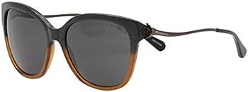 COACH HC8218 L1655 Unisex Sunglasses