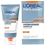 L'oreal Men's Expert Hydra Power Moisturizer Vitamin C 1.7 Oz (NO BOX)