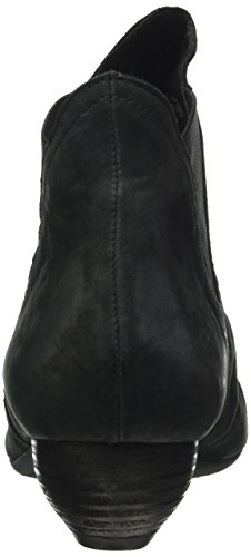 Think Aida Chelsea Aida Think Femme Boots Femme Chelsea Boots rzwrfPxa