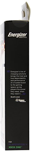 Energizer-6-Feet-Universal-Power-and-Play-Charge-Cable-PlayStation-4