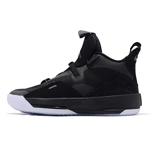 5250943354d [ナイキ] ジョーダン エアジョーダン XXXIII PF 33 メンズ バスケットボール シューズ Air Jordan XXXIII PF