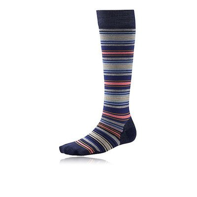 Smartwool Arabica II Lifestyle Socks