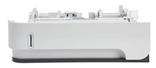 400 Sheet Media Tray For P4014, P4015 and P4510 Printer Paper by HP