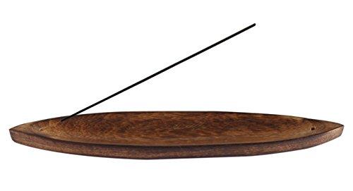 (Incense Burner Handmade Traditional Incense Holder)