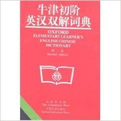 Dictionaries thesauruses | Free Website Ebooks Download