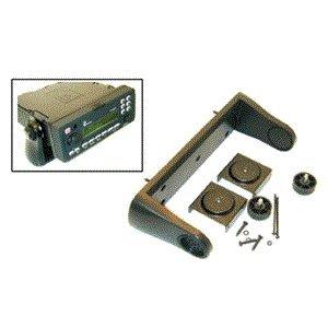 Poly-Planar Gimbal Mounting Bracket f/MRD80/I Stereo