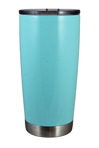 Boss Vacuum Insulated Stainless Tumbler product image