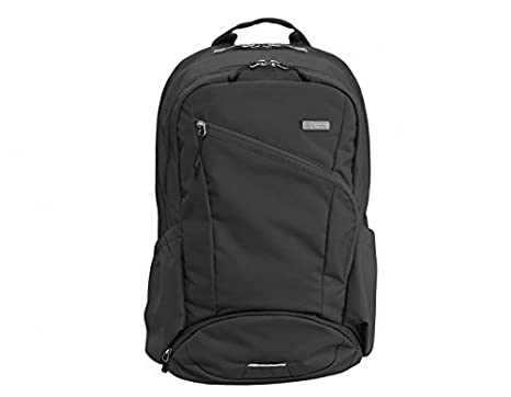 STM Impulse Backpack with Integrated Sleeve for iPad/Tablet/Laptop/15-Inch MacBook (stm-111-024P-01) Touch Screen Tablet Bags & Cases at amazon