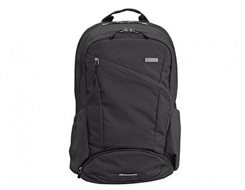 stm-impulse-backpack-for-15-inch-laptop-and-tablet-black-stm-111-024p-01