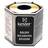 Solder 60/40 .093 DIA. 1LB SPOOL