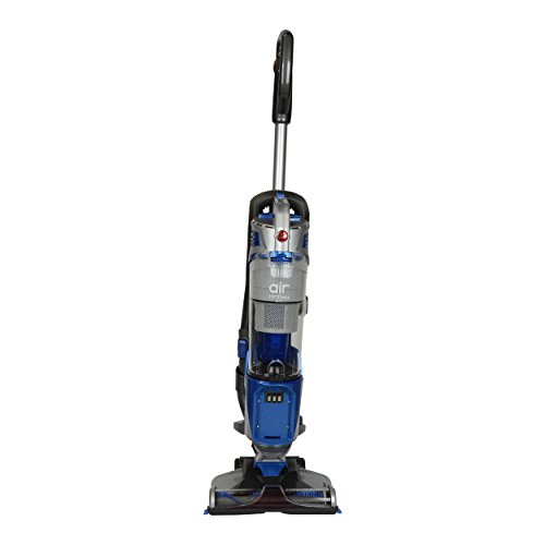hoover air cordless 2 in 1 - 8