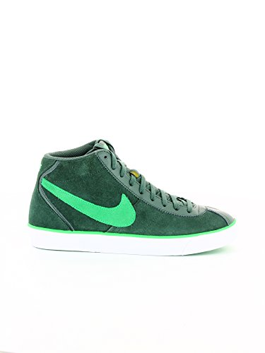 NIKE Baskets BRUIN MID Homme