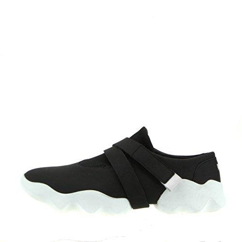 CAMPER - Zapatillas para mujer negro