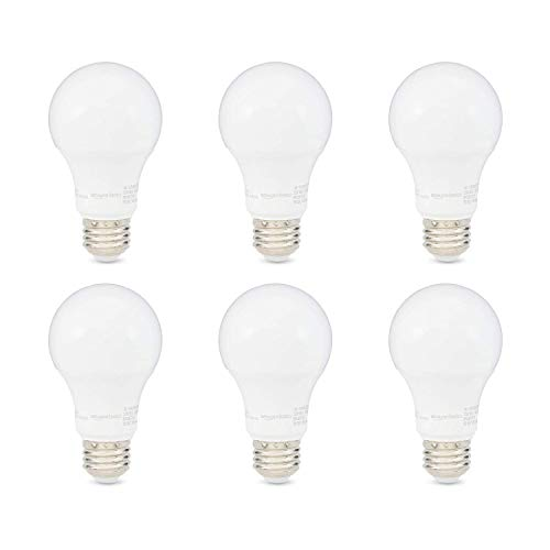 Led 40W Light Bulbs in US - 8