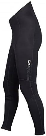 Hiko 2.5 Neo Pants Neoprenhose Kajak Wassersport Hose Outdoorbekleidung