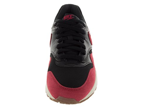 Nike Essential Max Air 599820 Md Red Sail niedrig Damen Black 1 Brown Gym Gm qr4qgxS
