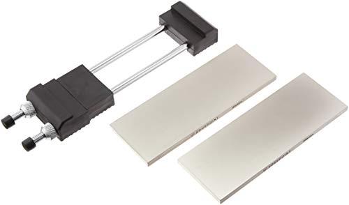 EdgePoint Knife Sharpening Stone Set w/Holder - 8