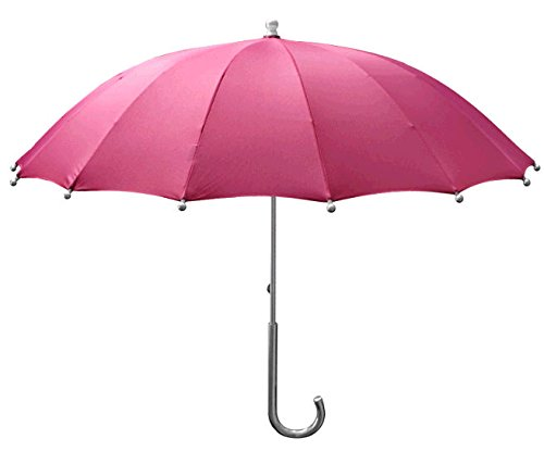 leighton-36-inch-manual-open-pink-one-size