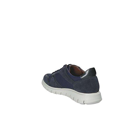 Maritan Donna 140688 Blu Sneakers 140688 Donna Blu Sneakers Donna Sneakers 140688 Blu Maritan Maritan 7qTA0