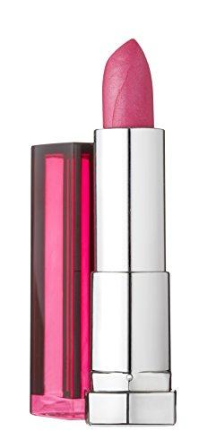 Maybelline Color Sensational Lipstick 148 Summer Pink