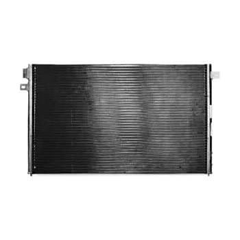 TYC 4879 Ford//Lincoln Parallel Flow Replacement Condenser