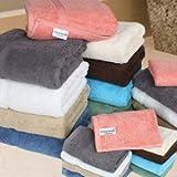 SALBAKOS Genuine Premium Organic Turkish Cotton