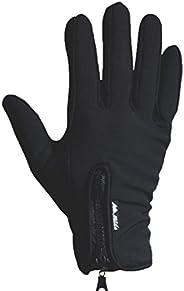 Mountain Made Outdoor Gloves for Men & W