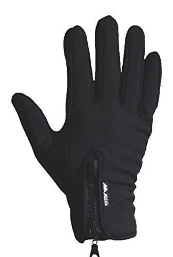 Mountain Made Outdoor Gloves for Men & Women