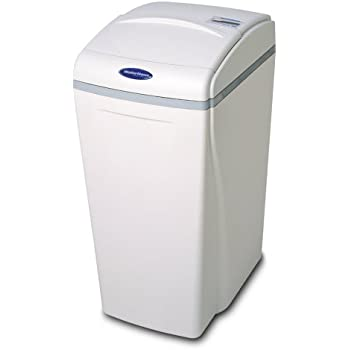 Waterboss 365 36400 Grain Water Softener Amazon Com