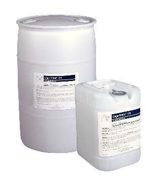 (1K1005 - Pail - Cage-Klenz 100 Alkaline Cage Wash Detergent, Steris -)