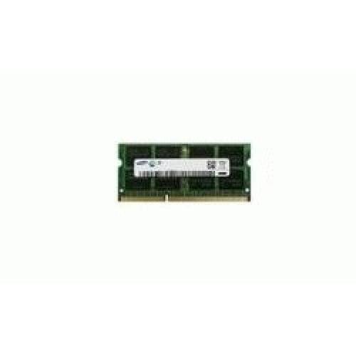 Memoria Ram 8gb Lenovo Ddr4 2400mhz Sodimm