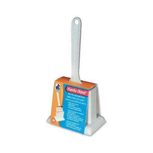 Handy Stand Litter Scoop by Petmate